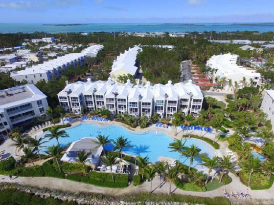 Astonishing Key Largo Florida Vacation Rentals Oceanfront Beach Resort Download Free Architecture Designs Parabritishbridgeorg